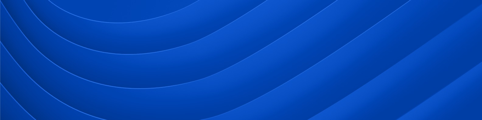 BlueScope Steel Limited Banner Image