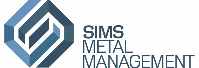 Sims Metal Management Ltd Banner Image