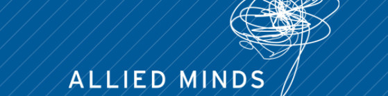 Allied Minds PLC Banner Image