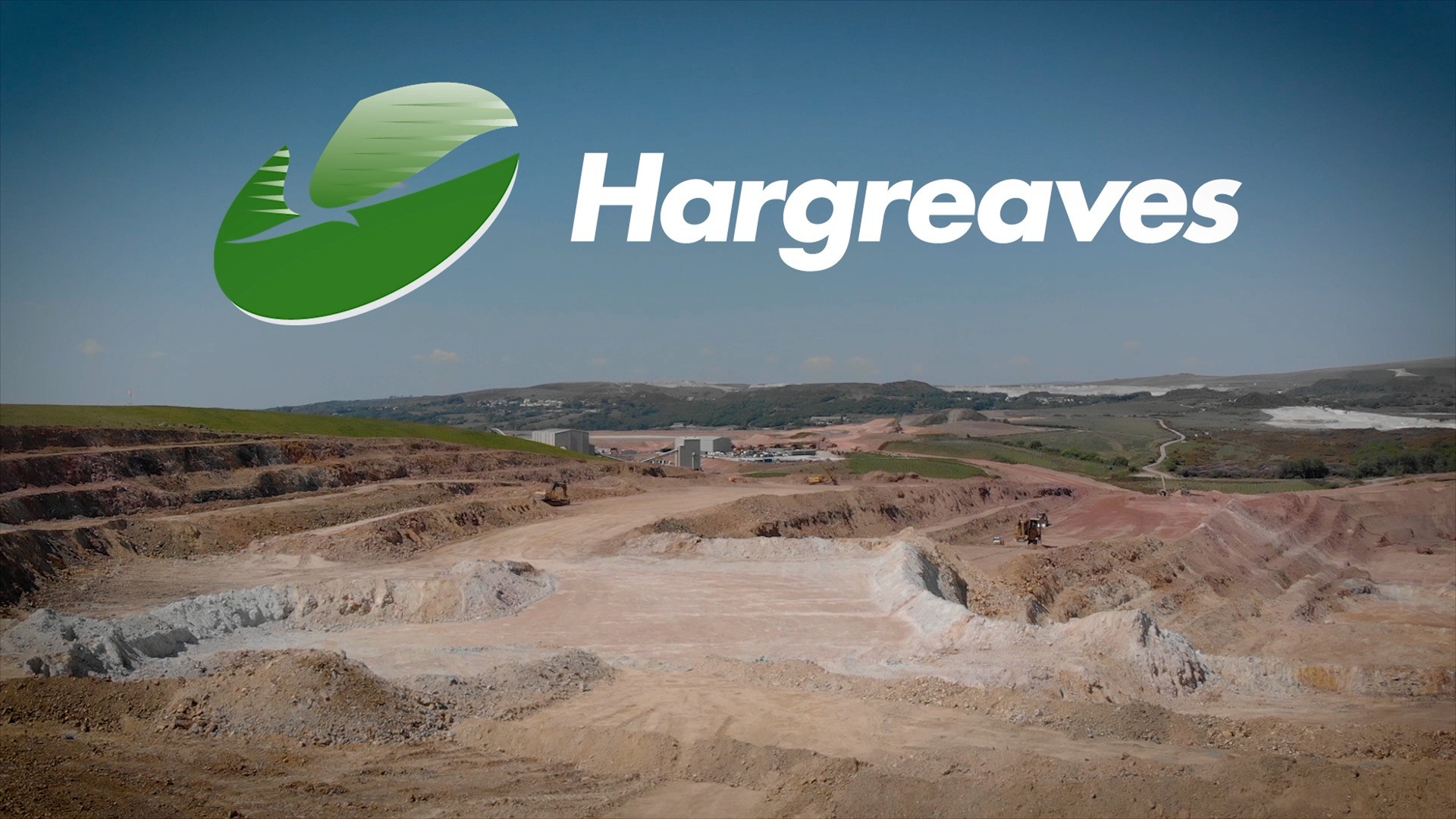 Hargreaves Services Plc Banner Image