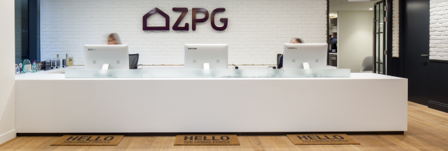 Zoopla Property Group PLC Banner Image