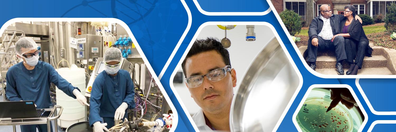 Amgen Inc  - AnnualReports com