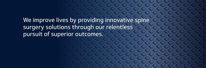 Alphatec Holdings Inc - AnnualReports com