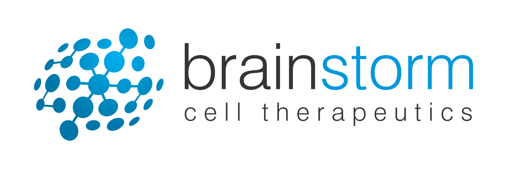 Brainstorm Cell Therapeutics Banner Image
