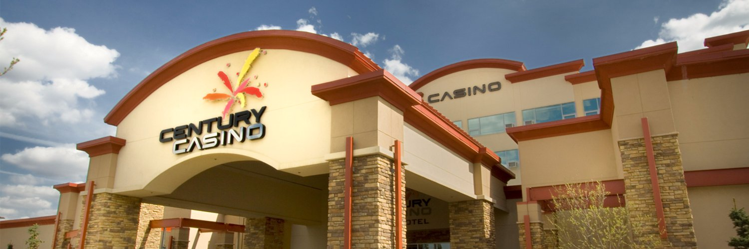 Century Casinos Inc. Banner Image