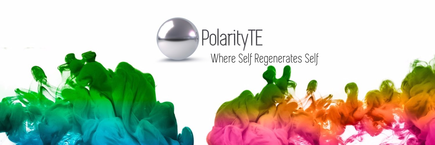PolarityTE Banner Image
