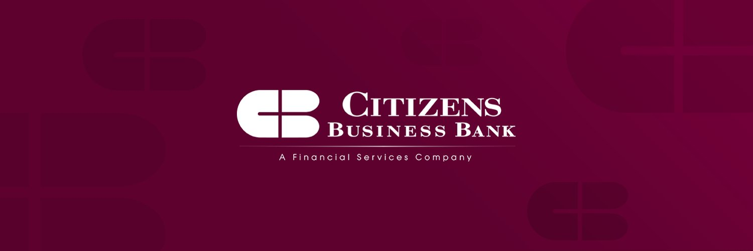 CVB Financial Corp. Banner Image
