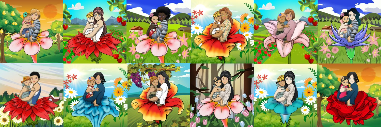 1 800 Flowers Com Annualreports Com