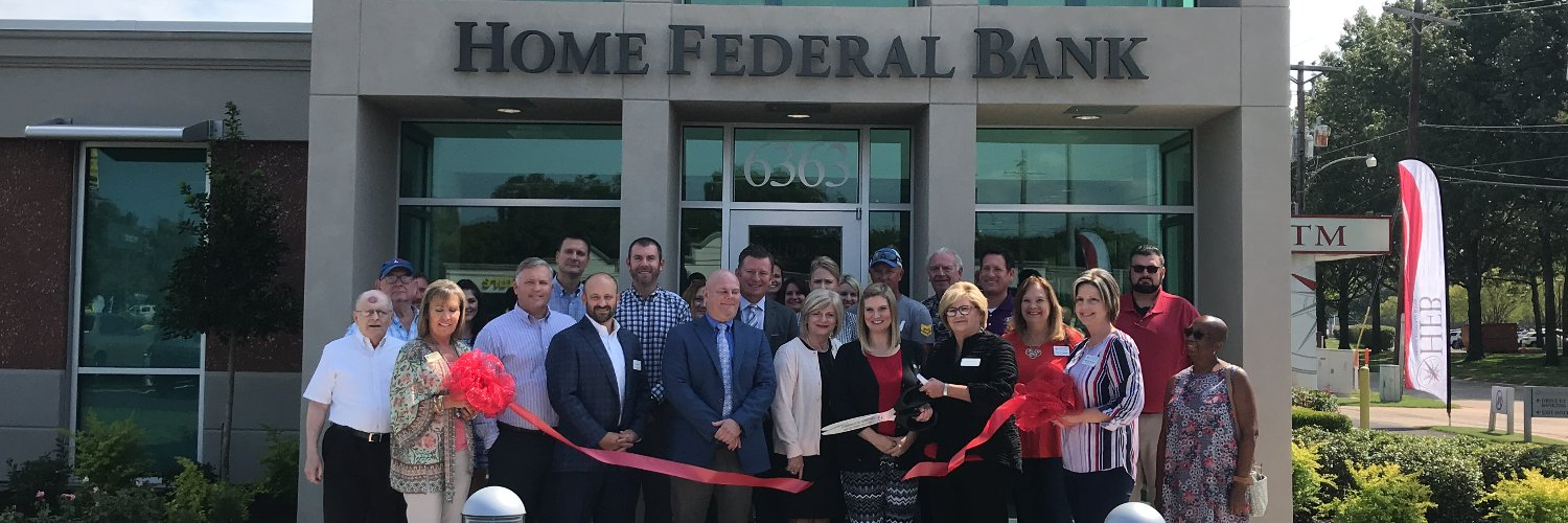 Home Federal Bancorp, Inc. of Louisiana Banner Image