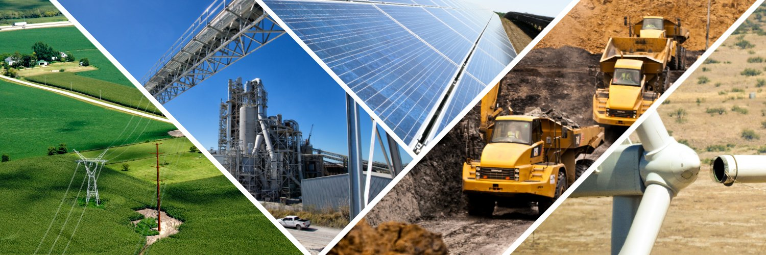 Infrastructure and Energy Alternatives, Inc. Banner Image