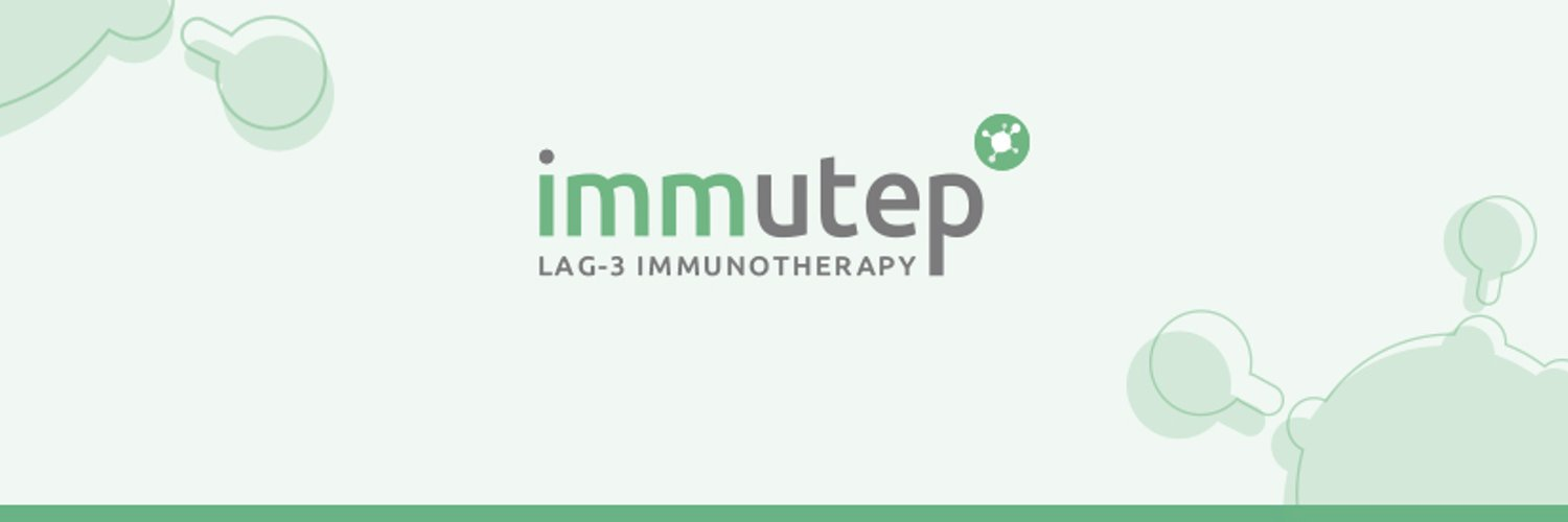 Immutep Limited Banner Image