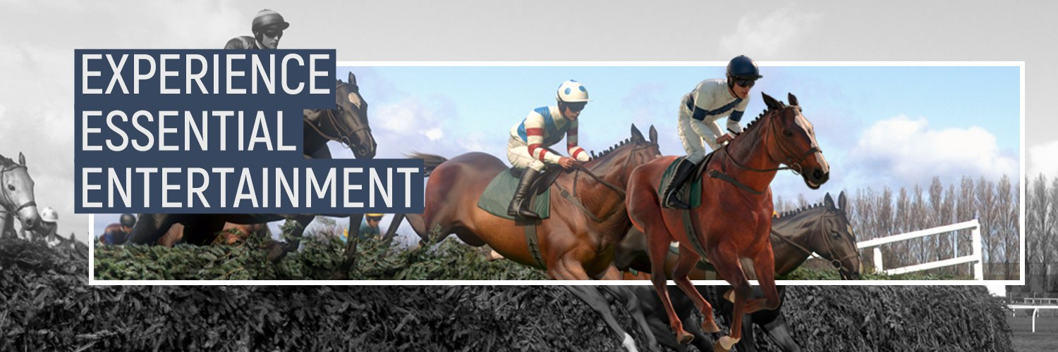 Inspired Entertainment, Inc. Banner Image