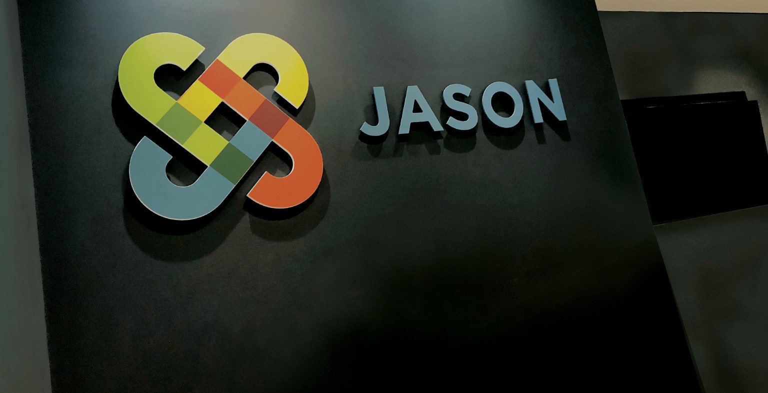 Jason Industries, Inc. Banner Image