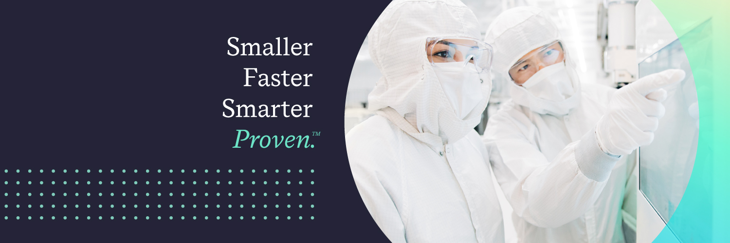 Lam Research Corporation Banner Image