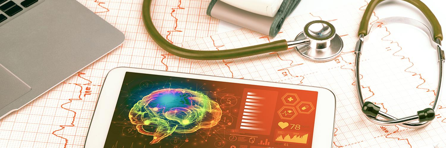 Microbot Medical Inc. Banner Image