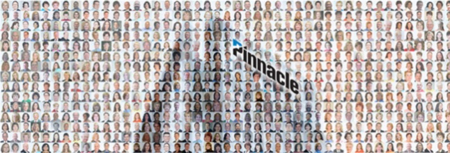 Pinnacle Financial Partners Inc. Banner Image