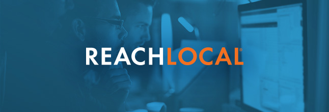 ReachLocal, Inc Banner Image