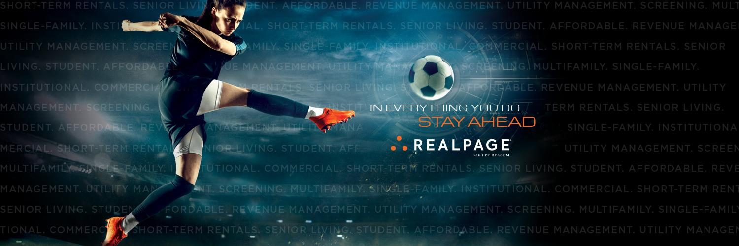 Realpage Banner Image