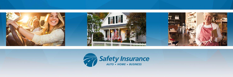Safety Insurance Group Inc Annualreports Com