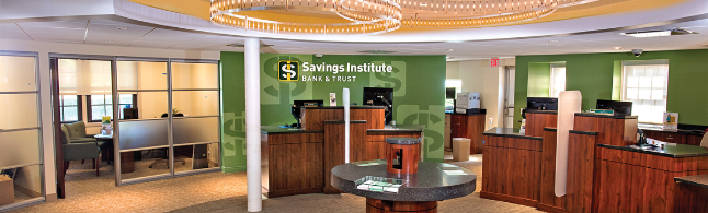 SI Financial Group Inc. Banner Image