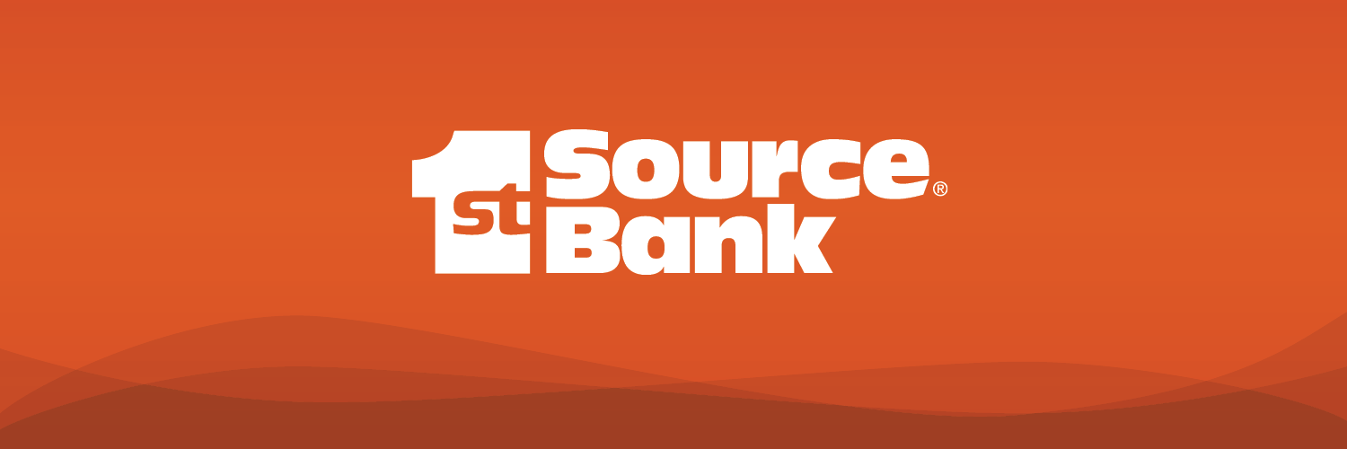 1st Source Corporation Banner Image