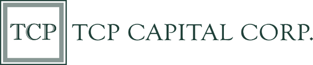 TCP Capital corp Banner Image