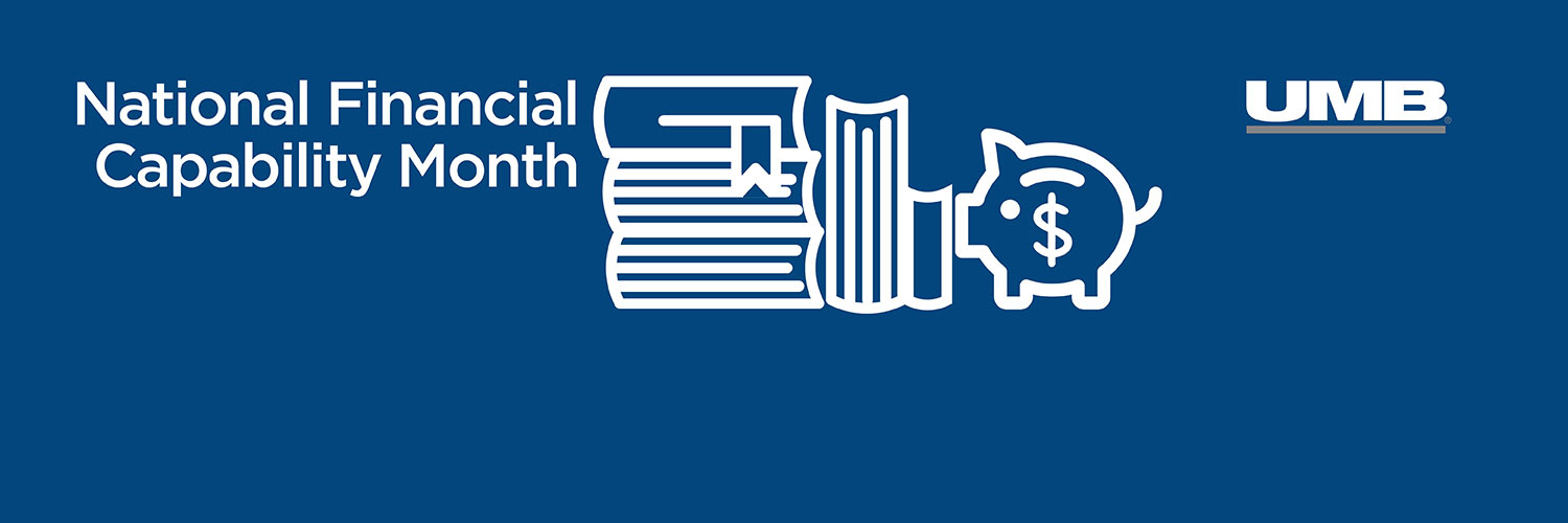 UMB Financial Corporation Banner Image