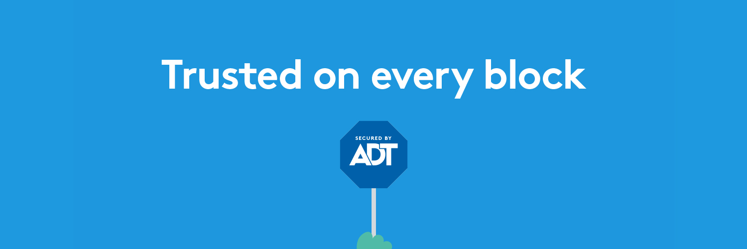 ADT Corp Banner Image