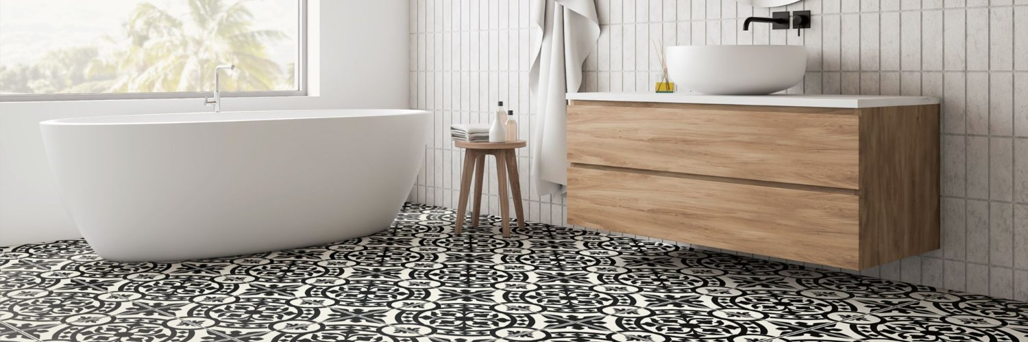 Armstrong Flooring, Inc. Banner Image