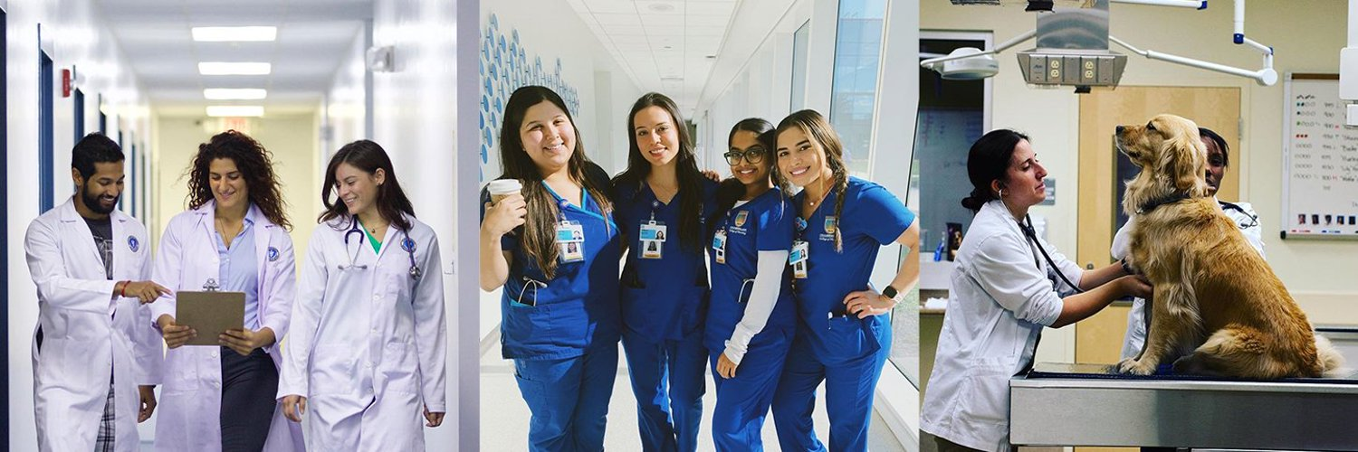 Adtalem Global Education Inc. Banner Image