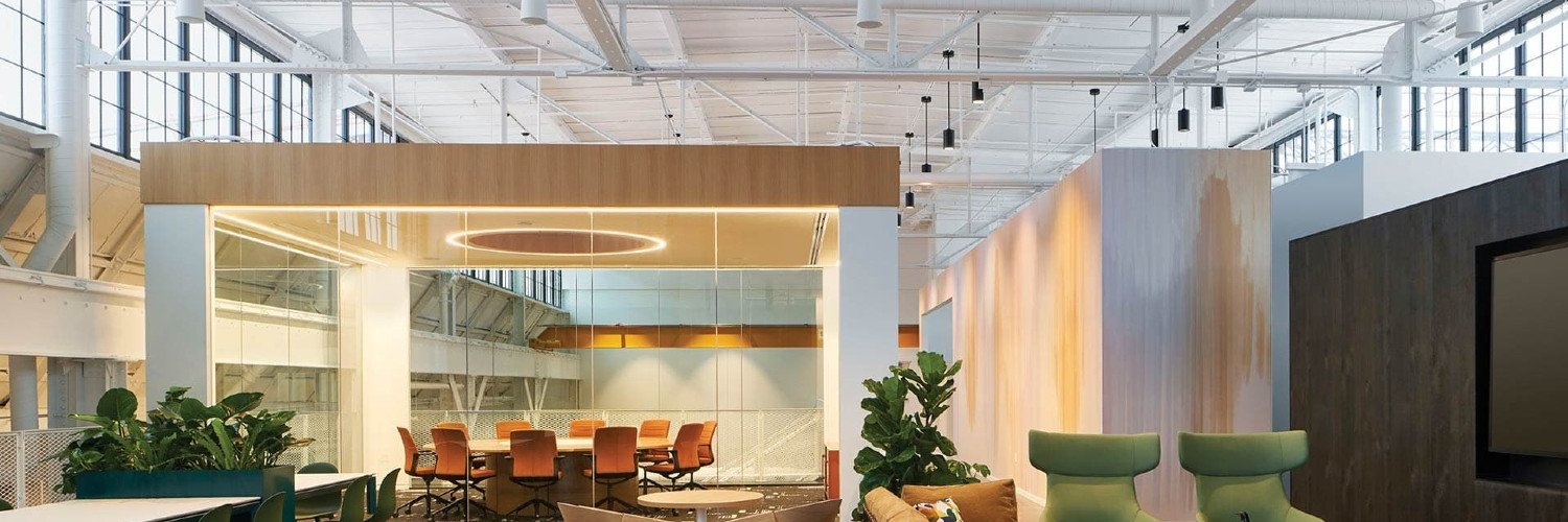 Acuity Brands, Inc. Banner Image