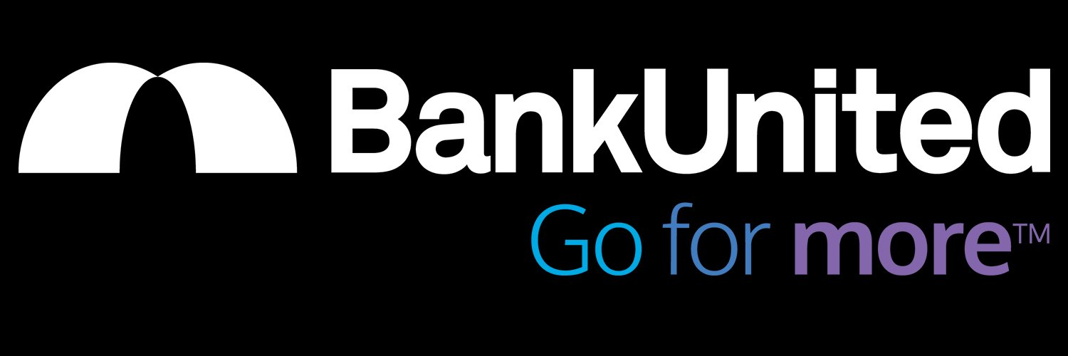 Bankunited Inc Banner Image