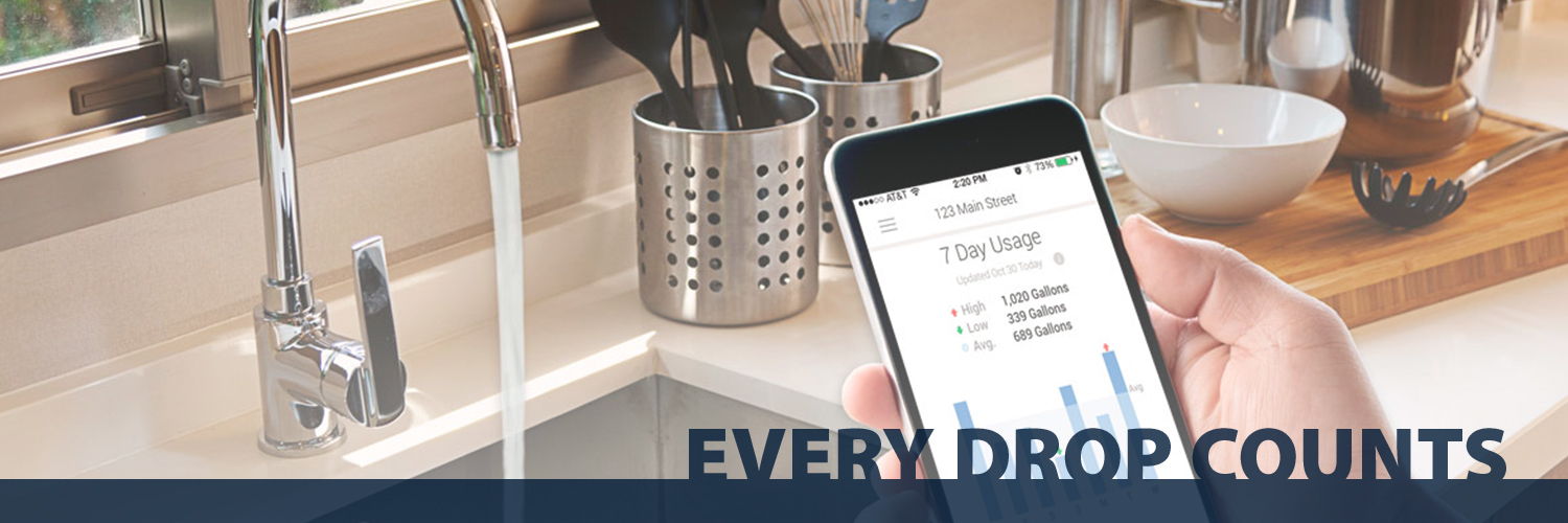 Badger Meter Inc. Banner Image