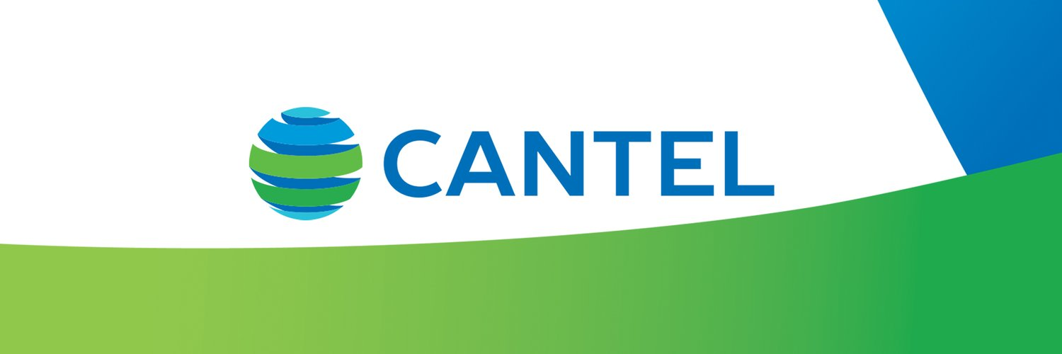 Cantel Medical Corp. Banner Image