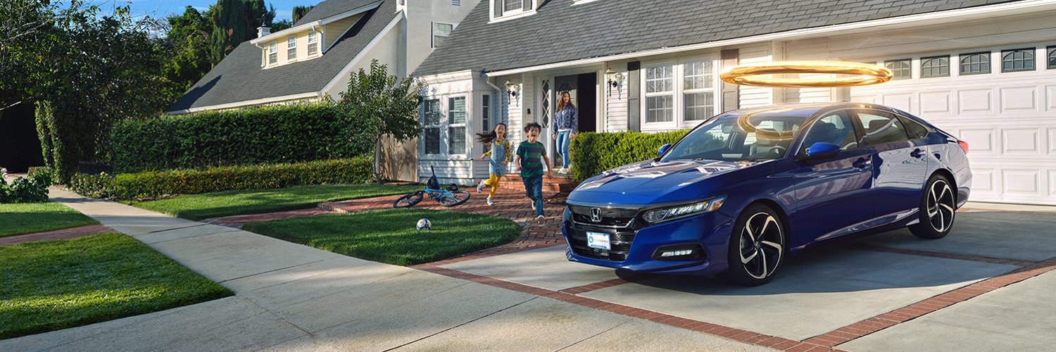 Carvana Co. Banner Image