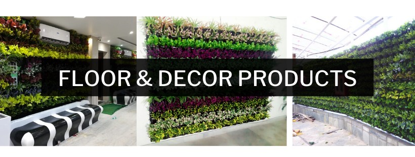 Floor & Decor Holdings, Inc. Banner Image