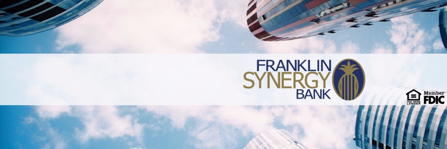 Franklin Financial Network Inc Banner Image