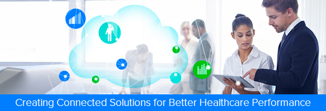 IMS Health Banner Image