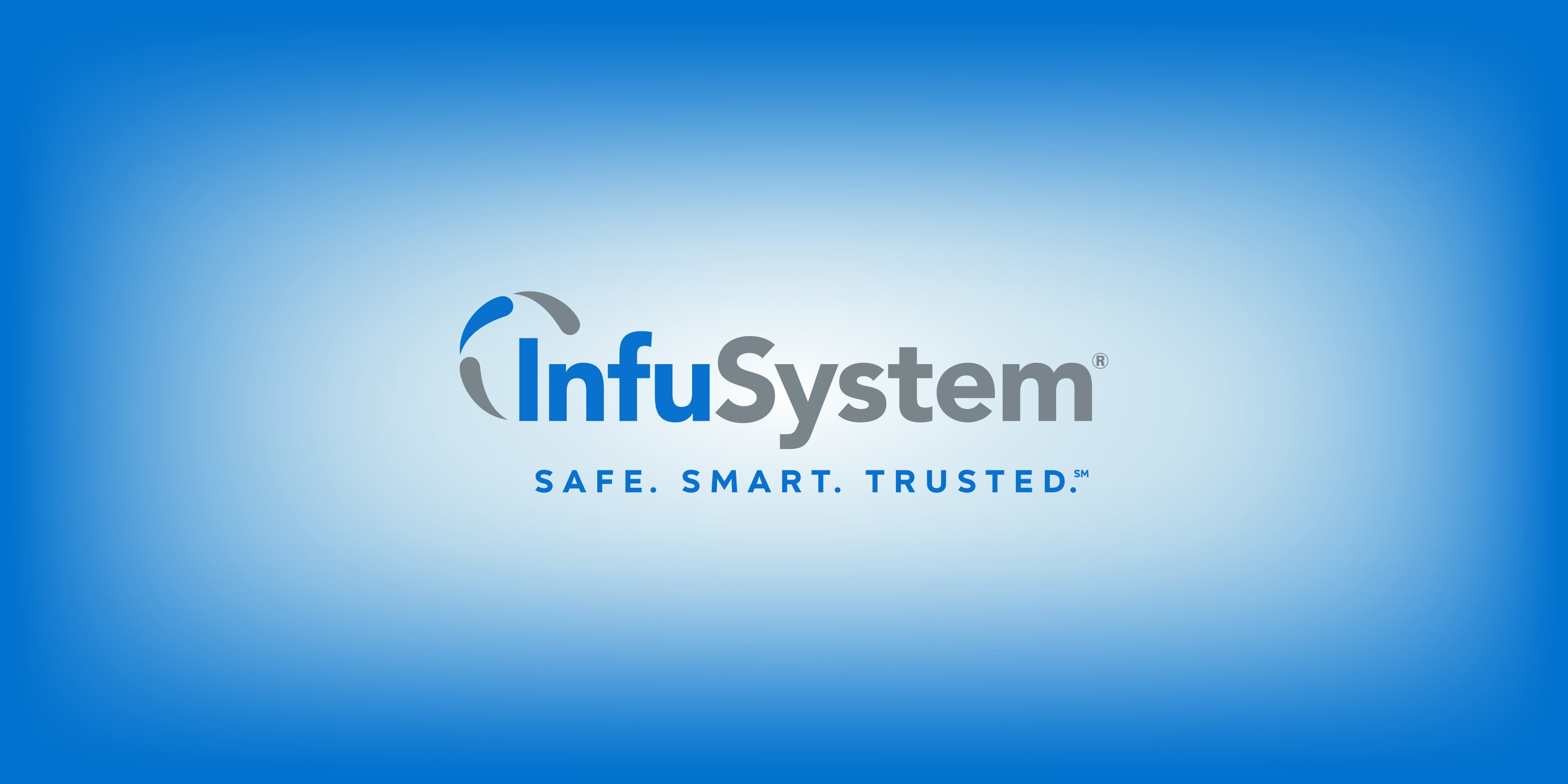 Infusystem Holdings Banner Image