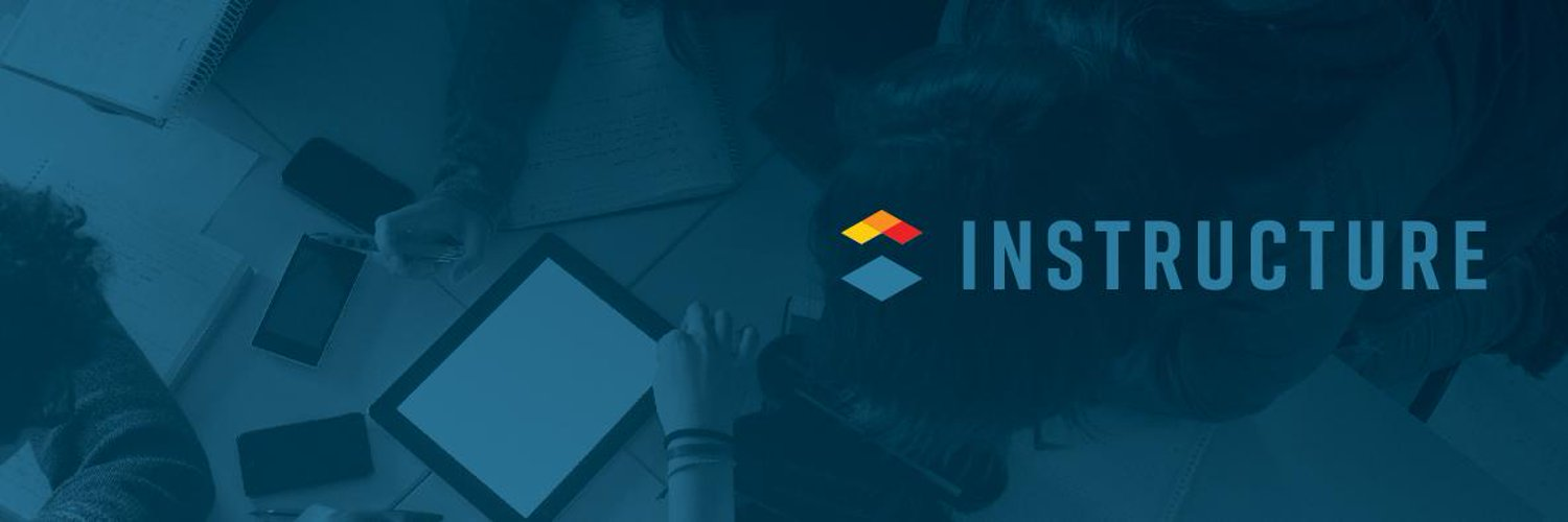 Instructure, Inc. Banner Image