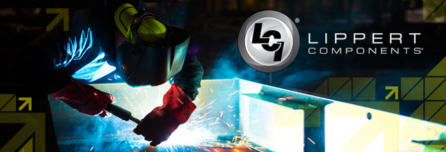 LCI Industries Banner Image