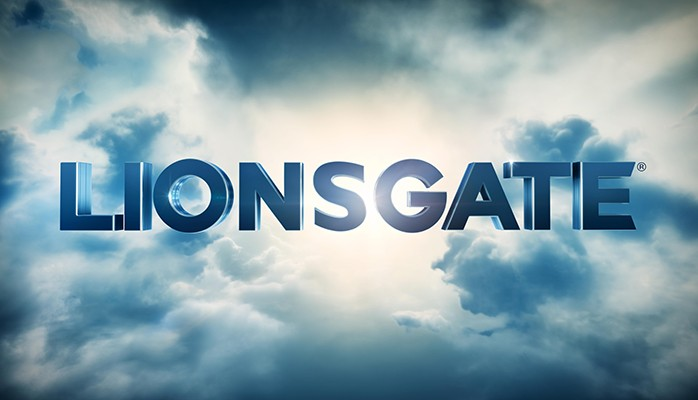 Lions Gate Entertainment Corporation Banner Image