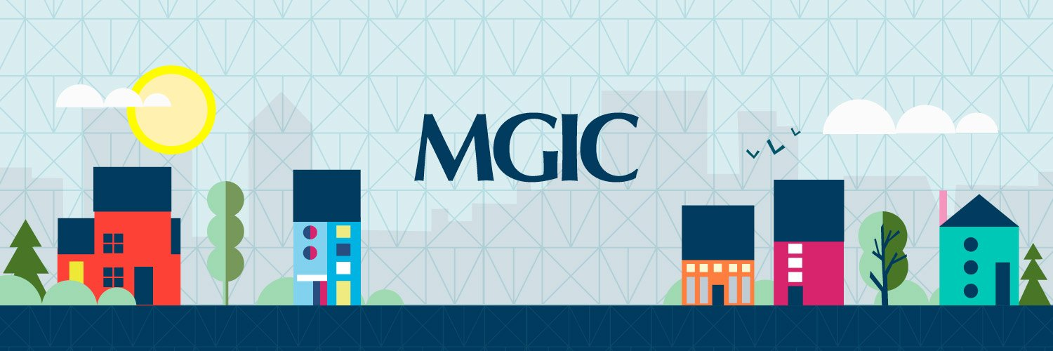 MGIC Investment Corp. Banner Image