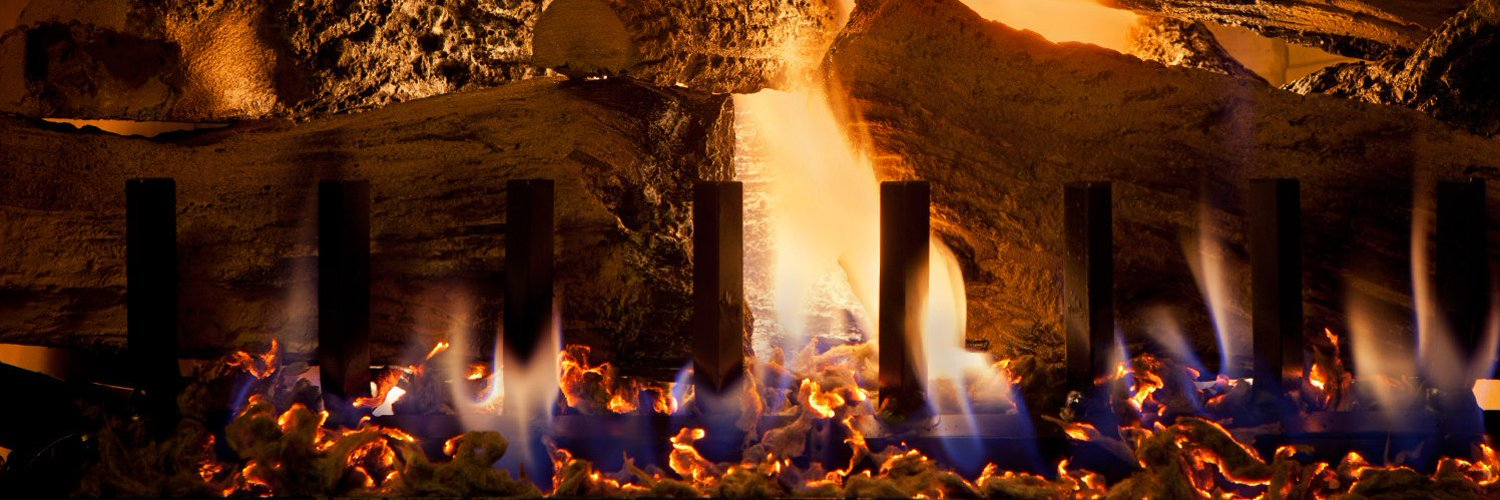 ONE Gas Inc Banner Image