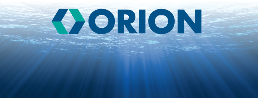 Orion Group Holdings, Inc. Banner Image