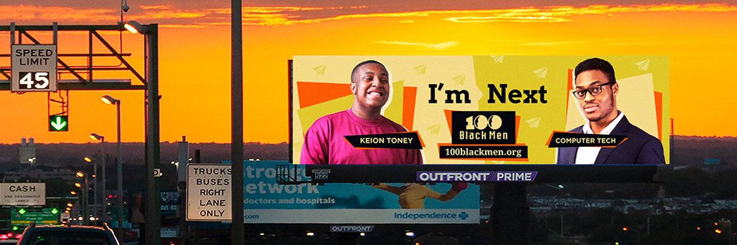 Outfront Media Banner Image