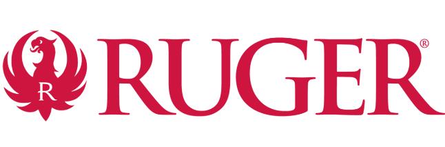 Sturm, Ruger & Company - AnnualReports com