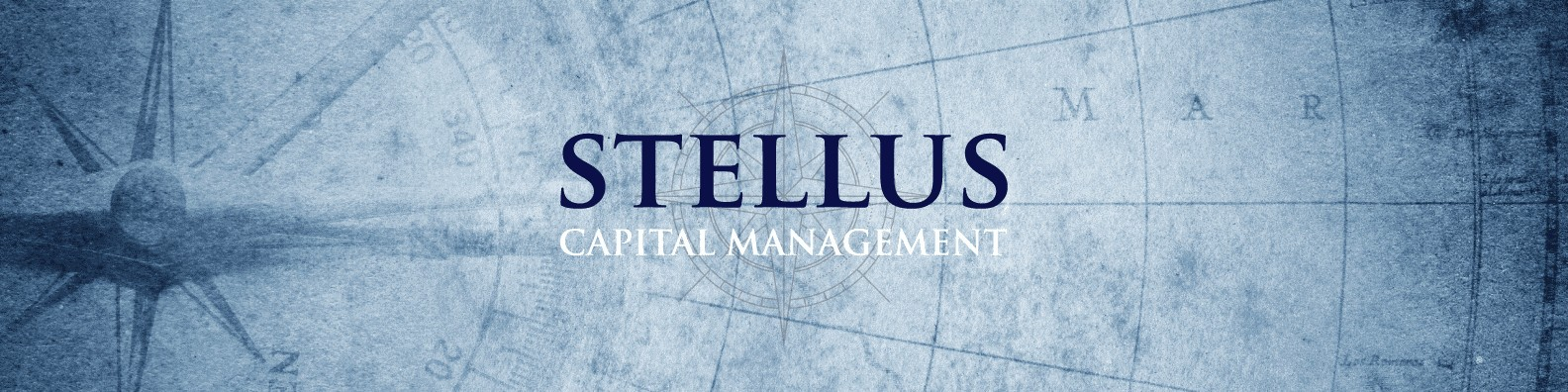 Stellus Capital Investment Corp Banner Image