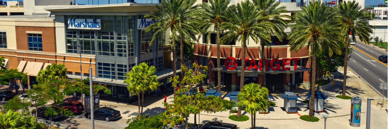 SITE Centers Banner Image