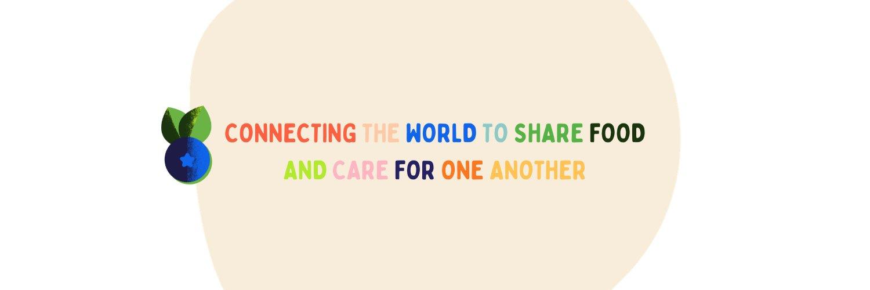 Sysco Corp  - AnnualReports com
